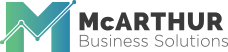 McArthur Business Solutions